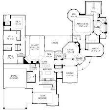 ranch home layouts best 25 ranch floor plans ideas on ranch house plans