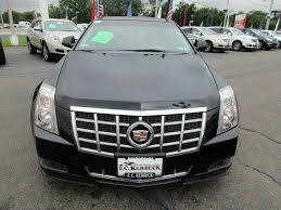 2012 cadillac cts sedan price 2012 cadillac cts sedan awd