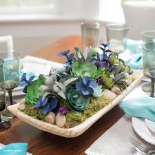 Succulent Kits by Lia Griffith Paper Succulent Center Piece Kit Lgsuc2 U2013 My Mind U0027s