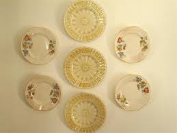 Wall Mounts For Decorative Plates Best Collections Of Decorative Plates For Wall All Can Download