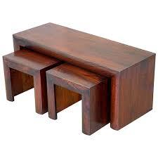 3 piece coffee table set coffee amazing 3 piece coffee table set photo ideas 3 piece coffee