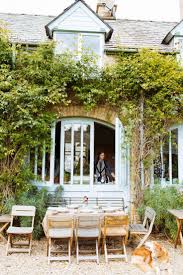 164 best outdoor spaces images on pinterest outdoor spaces