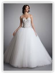 wedding gowns pictures dallas wedding gowns stardust celebrations