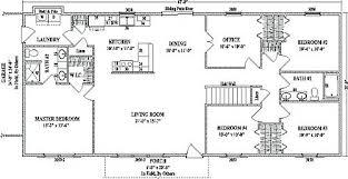 ranch style floor plans open floor plan ranch style house simple ranch style house plans open
