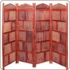 Moroccan Room Divider Moroccan Room Dividers Name Honeycomb Room Divider Moroccan Room