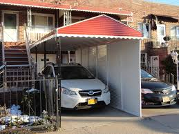 metal car porch best aluminum awnings free estimates big sale