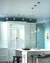 lairage cuisine leroy merlin eclairage cuisine plafond luminaire cuisine led spot led encastrable