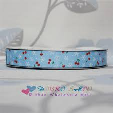 compare prices on white snowflake ribbon online shopping buy low