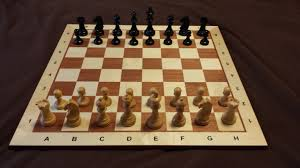 wooden chess set for tournaments chess forums chess com