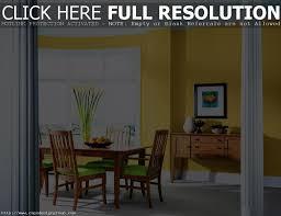 Small Kitchen Paint Color Ideas Kitchen Pain Color Ideas White Cabinets The Most Suitable Home Design
