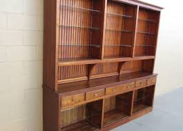 All Glass Display Cabinets Home Bar Awesome Bar Display Cabinet Custom Liquor Cabinet With Glass