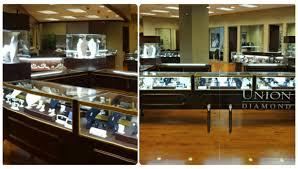 engagement rings atlanta jewelry store wholesale jewelry wedding