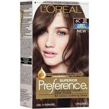 cool light brown hair color superior preference cools anti brass 6c cool light brown hair color