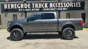 renegade jeep truck truck lift kits austin tx renegade truck accessories inc