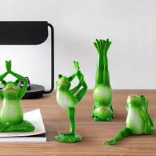 frog room decorations nz buy new frog room decorations from