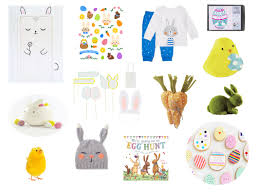 13 non chocolate easter gifts u2013 child