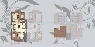 100 kitchen floor plans 10x12 4 bedroom floor plans 7