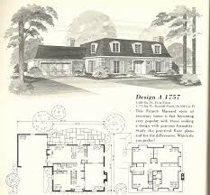small retro house plans 1970s house plans elegant english tudor house plans mansion small