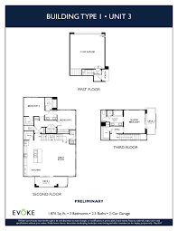 1 Bedroom Plus Den Meaning Summerlin U2013 A Masterfully Planned Community Selling New Homes In