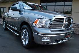 2006 dodge ram 1500 4x4 for sale 2012 ram 1500 slt big horn 4x4 hemi for sale near middletown ct