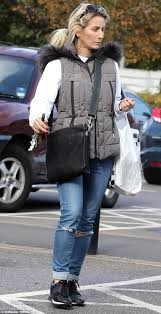 danny dyer u0027is still living alone at his north london pad u0027 daily