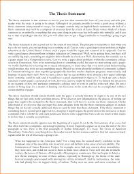 sample of formal essay how to write a narrative essay example resume cv cover letter ideas of thesis statement examples for narrative essays also layout