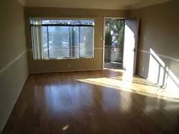 2 bedroom apartments in west hollywood 2 bedroom apartment hollywood ca glif org