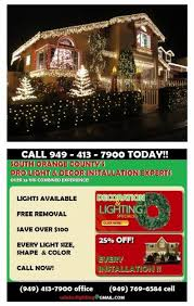 putting up christmas lights business installing christmas lights business christmas decor inspirations
