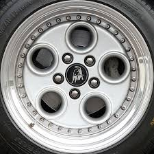 file lamborghini diablo wheel flickr exfordy jpg wikimedia