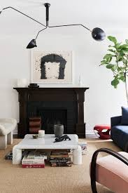 interior design for my home apartment34 your source for style fashion living and