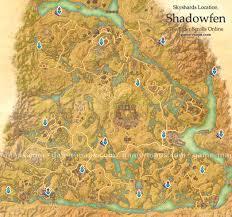 Greenshade Ce Treasure Map Page 6 Valleduparnoticias Co Valleduparnoticias Co