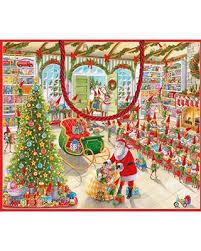 caspari gift bags don t miss this bargain entertaining with caspari 9713b3 santa s