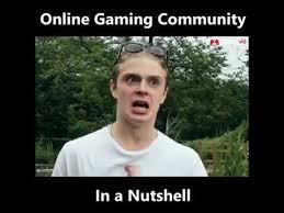 Meme Online - online gaming community in a nutshell youtube