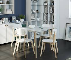 Dining Room Chairs Dining Room Furniture Dining Chairs U0026 Tables U2013 Matalan