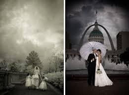st louis photographers st louis wedding photographer roy03 golden wedding decorations
