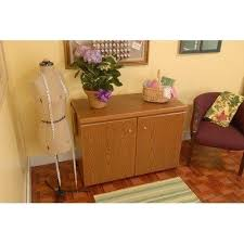 Sewing Cabinet With Lift by 54 Best Our Sewing Cabinets Images On Pinterest Sewing Rooms