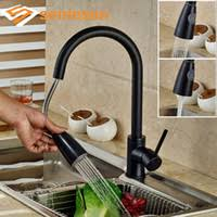 wholesale oil rubbed bronze kitchen faucet buy cheap oil rubbed