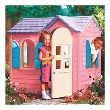 little tikes country cottage pink for 199 99 was 249 99 at