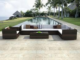 Outdoor Patio Furniture Sets - patio 27 cheap patio furniture sets atlantic outdoor 3 piece