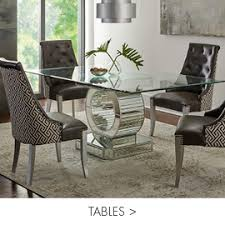 Indiana Bedroom Furniture by Dining Room Furniture Chicago Illinois Indiana The Roomplace