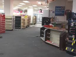 robert dyer bethesda row cvs cleared out at wisconsin ave and