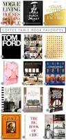 Ideas On Home Decor Best 25 Coffee Table Books Ideas On Pinterest Coffee Table