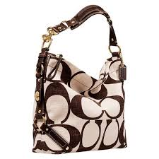 designer handbags for cheap purses remember white purses designer purses my purses