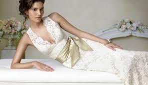 wedding dress inspiration the best lace applique in wedding dress bridalore