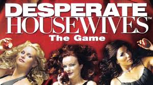 seduce everyone desperate housewives game 1 youtube