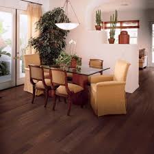 27 best maple hardwood flooring images on engineering