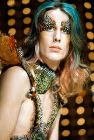 The Light In Your Eyes Todd Rundgren Todd Rundgren 1977 Neil Zlozower Todd Rundgren Pinterest