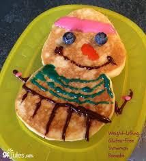 happy gluten free pancake day gluten free recipes gfjules