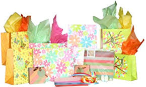 tissue wrapping paper the gift wrap company wrapping paper gift bags and