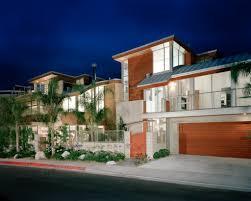 wonderful western homes floor plans 9 windansea residential